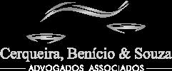 Logo_CBS_ADV-transp